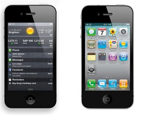 how much is the iphone 4 worth iphone 4 vs iphone 4s is it worth to buy later