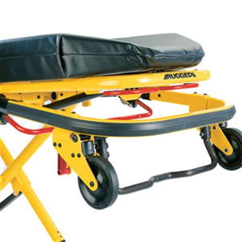 stryker chair weight limit stryker cot mx pro r3 rowland esv