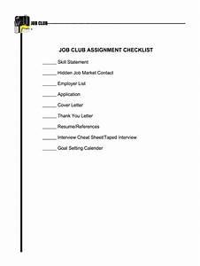 Job Skill Worksheets Job Readiness Worksheets For Adults Fill Online