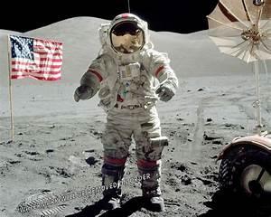 17 Best ideas about Apollo Missions on Pinterest | NASA ...