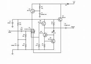 Diagram Mosfet Hybrid Amplifier 2000w Circuit Diagram Full Version Hd Quality Circuit Diagram Clamdiagrams Elybuy Fr