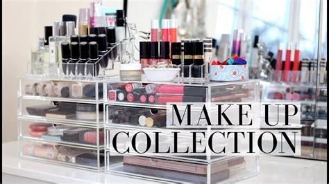 collection storage muji drawer   covet