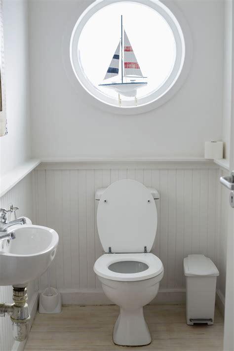 Bathroom Ideas Half Baths by 8 Ideas For Half Bathroom Design