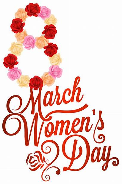 Womens Clipart March Ladies 8th Clipground Cliparts