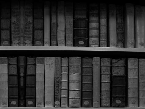 books black and white wallpaper divergent and hunger wallpapers wallpapersafari