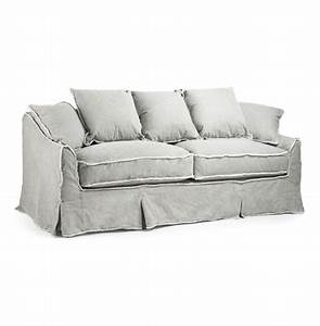 cottage style sofa bed teachfamiliesorg With cottage sofa bed
