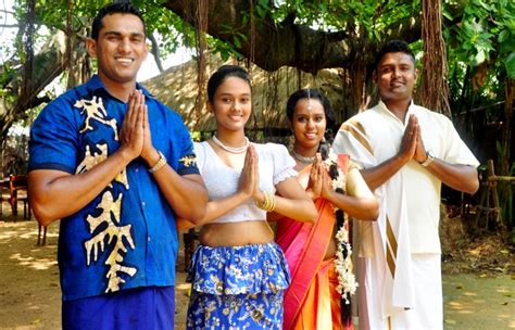 Discover the traditions practised in sinhala and tamil households during the sinhala and tamil new year. Festivals in Sri Lanka That You Should Not Miss - Transco ...