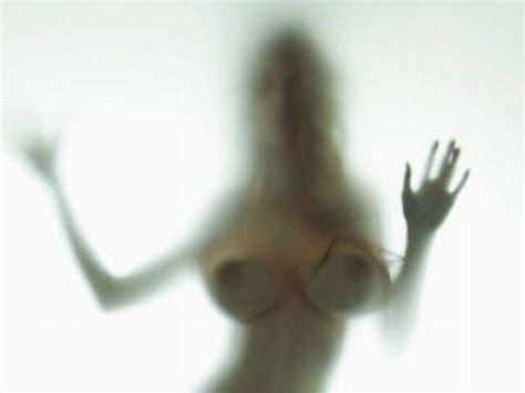 big boobs special big boobs against glass shower edition big boobs alert