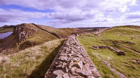 holidays scotland edinburgh and hadrian s wall