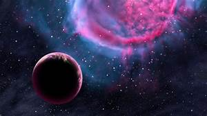 Kepler Just Found The Most Earth-Like Exoplanets Ever ...
