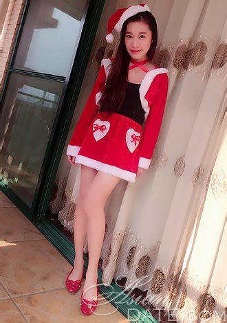member romantic companionship asian jieling