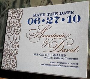the small printer letterpress wedding invitations With vistaprint letterpress wedding invitations