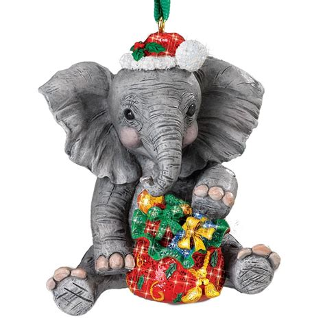 baby animal christmas ornaments your 1st one is free
