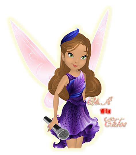 Pixie Hollow Create A Fairy And Fly Rachael Edwards