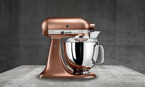 Kitchenaid Mixer Worth It by Get The Best Deal On A Kitchenaid Or Kenwood Stand Mixer