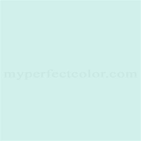 behr 490a 1 teal match paint colors myperfectcolor