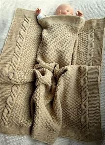Plaid En Grosse Maille : 1000 id es sur le th me couvertures grosse maille sur pinterest couvertures tricoter des ~ Teatrodelosmanantiales.com Idées de Décoration