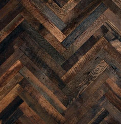 herringbone flooring wood nice wood floor designs on floor with hardwood flooring nyc custom design images parlor living