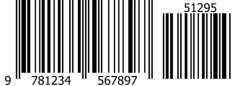 barcode boysgirlscom