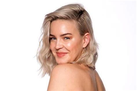Who Is Anne-marie? Popstar And Clean Bandit Rockabye