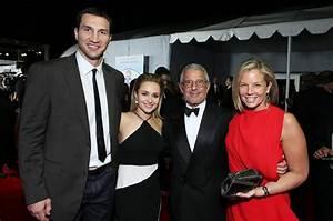 Hayden Panettiere Might Not Wed Wladimir Klitschko Due to ...