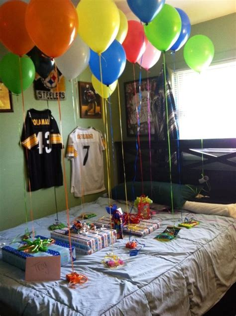 birthday ideas for him gift ideas for boyfriend gift ideas for your boyfriend s 25th