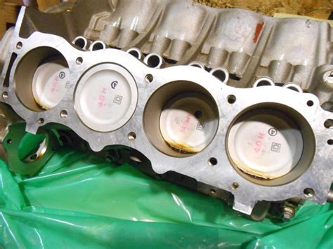 top hat  sai long block engine page  land rover
