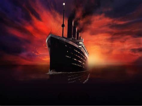 Titanic Wallpapers ? WeNeedFun