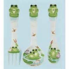 1000+ Images About Frog Kitchen Decor! On Pinterest