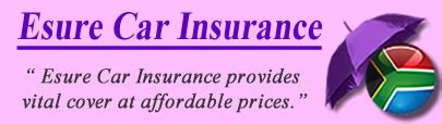 Car, home & travel esure insurance login: Esure Car Insurance Quote   Esure Car Insurance South Africa