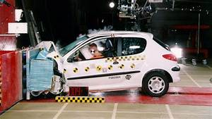 Delai Reparation Voiture Apres Accident : enqu te etait ce vraiment mieux avant prix des voitures entretien p ages s curit routi re ~ Gottalentnigeria.com Avis de Voitures