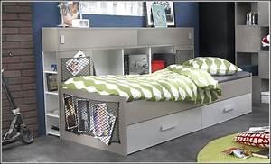 Regal Für Hinters Bett : bett mit regal betten house und dekor galerie 7zglqeoavn ~ Bigdaddyawards.com Haus und Dekorationen