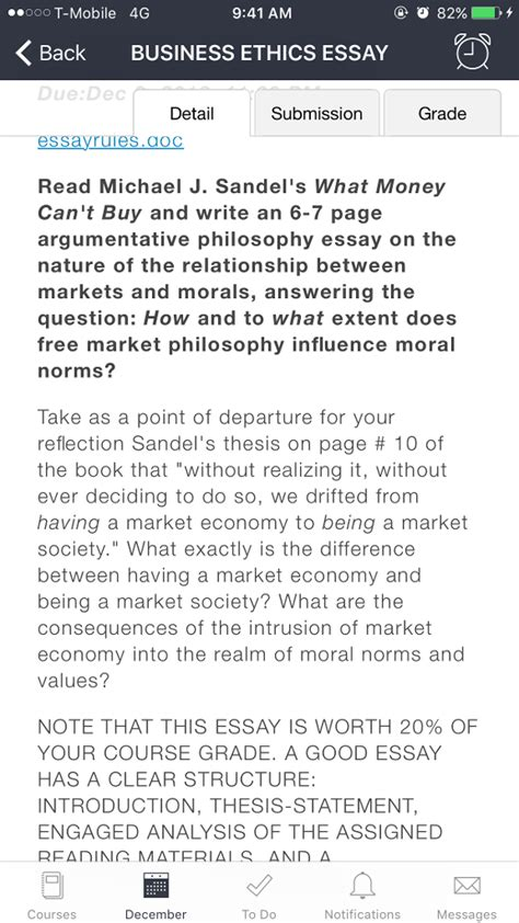 questions and answers michael page solved read michael j sanders what money can t buy and w