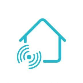 beste alarmsysteem zonder abonnement het elro thuis alarmsysteem belt je op zonder abonnement elro