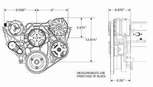 Vintage Air 232500vua Wiring Diagram   36 Wiring Diagram