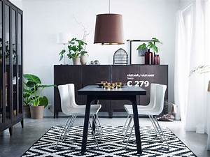 Idee Low Cost Per Arredare Casa  Ikea E Maison Du Monde