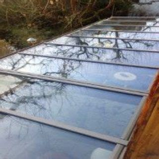 dachfenster sonnenschutz mit sonnenschutzfolie fuer