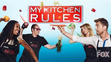 Mano virtuvė | Serialai | TV programa | TV24.LT