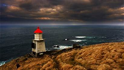 Lighthouse Wallpapers Background Amazing Widescreen Windows Cool
