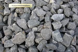 Splitt Menge Berechnen : natursteinwelten basalt splitt 16 22 mm ~ Themetempest.com Abrechnung