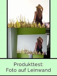 Foto Auf Leinwand Test : fotoleinwand 60x40 cm im test bei blickwinkel fotografie ~ Eleganceandgraceweddings.com Haus und Dekorationen