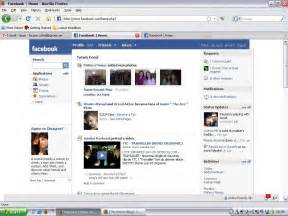 How to Go Back to the Old Facebook Design | AFQ