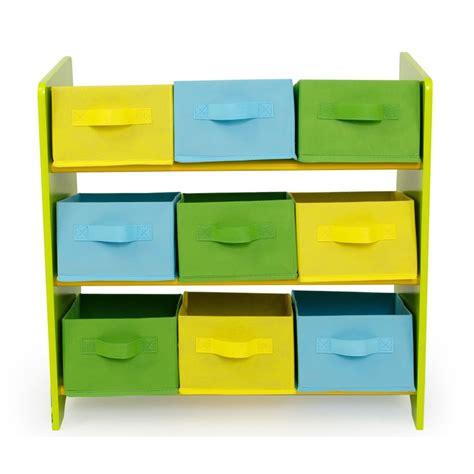 etagere rangement chambre meuble rangement chambre 20 ides rangement pour plus
