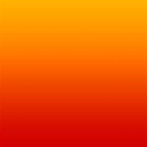 Background Orange Gradient Wallpaper by Gradient Desktop Wallpapers Wallpapersafari