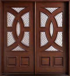 homes interior decoration images wood front doors for homes pilotproject org