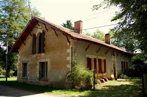 maison a vendre a bergerac maison 224 vendre en aquitaine dordogne bergerac maison en 224 r 233 nover dans un hameau pr 232 s