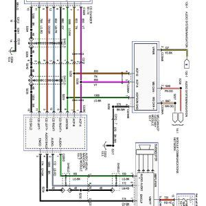 2009 ford escape wiring diagram free wiring diagram