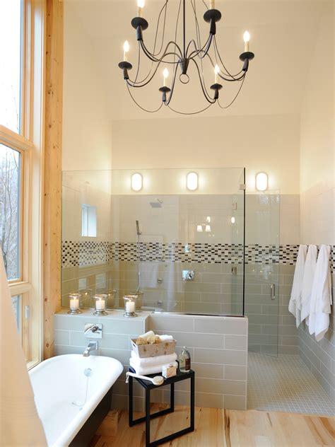 beautiful modern bathroom lighting ideas  bathroom ideas