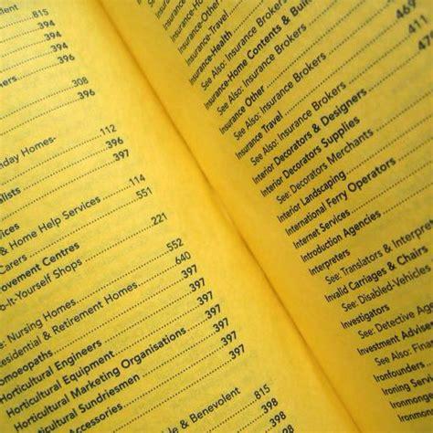 pixwords l immagine con giallo pagina il testo gummy231