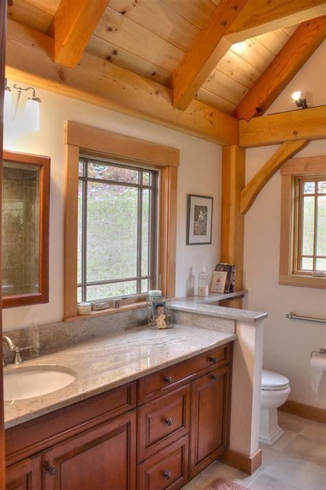 Cherry Bathrooms   Dream Kitchens